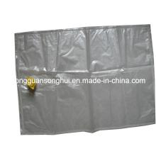 Egg Liquid Packaging Bag en caja / bolsa en caja / bolsa de babero