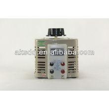 TDGC2, TSGC2 Kontakte Spannungsregler