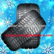 fournisseurs de pneus de voiture de neige 215 / 65R16 215 / 60R16