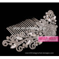 birthday party bridal headpiece high quality tiara