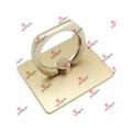 Portable Finger Ring Smart Phone Holder for Christmas Gifts (PRH50829)