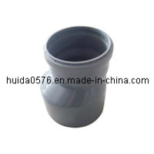 PP Fitting Mould of Reducer