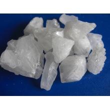 99.3%Min Lump Potash Alum CAS No 7784-24-9