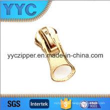 Yyc Best Sell Slider Common Pull Slider for Any Zipper Slider