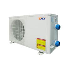 Schwimmbad-Wärmepumpe mit CE Certificte