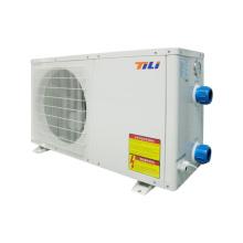 Bomba de calor piscina com CE Certificte