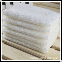 High Quality Bamboo Kitchen Dish Towels Dish Cloths