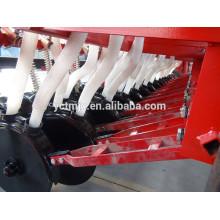 Plantador agrícola do trigo da semearação da sementeira da máquina agrícola para a venda