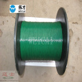 /company-info/60455/florist-wire/green-florist-wire-for-gift-bundling-46222919.html