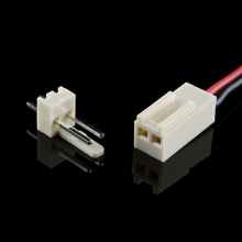 Molex 2 Pin 2510 Connector Jumper Wire