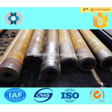 2015 steel pipe manufacture top