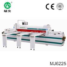 Scie à bande de contrôle automatique par ordinateur MJ6225