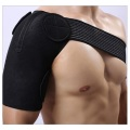 Orthopedic shoulder back brace posture corrective brace