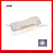 kleinste Größe 020 Seitenansicht smd LED für Tastatur Licht verwendet