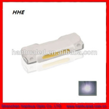 smallest size 020 side view smd led used for keypad light