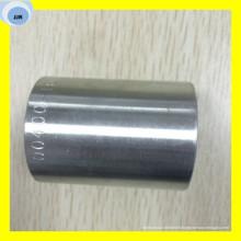 Virole hydraulique pour tuyau 4sp / 4sh / R12