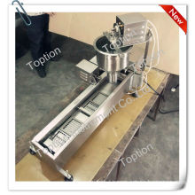 Donut Making Machine (stainless steel, full-auto,40-50 mm, 1200 pcs/ h)
