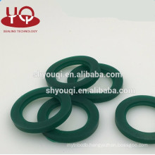 Silicone rubber gaskets seal for machine silicon Seals Gasket