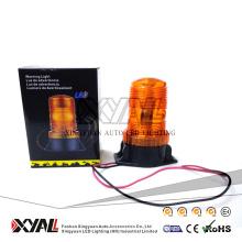 12-80 V Hot Sale Super Brilhante PC Lente SMD5730 Aviso Segurança LED Beacon Light