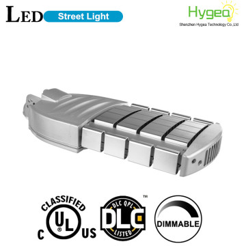 300W 5700K LED Street Light