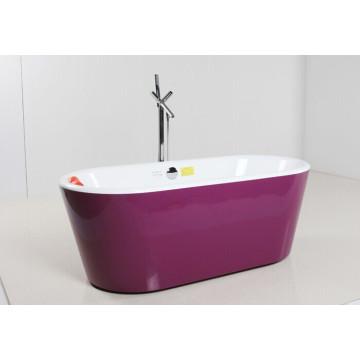 Bañera en Lalic Color o Otros