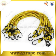 2017 most popular polyester elastic handle rope in USA