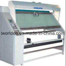 WD-1800-2400A Cloth Inspection Machine