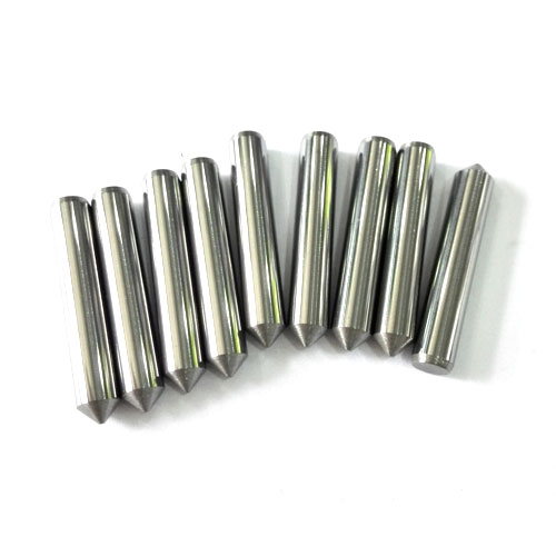 carbide-pins