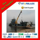 Design best selling cd1/md1 marine crane electric hoist