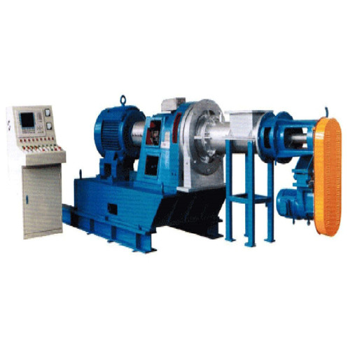 Disc Heat Disperser 08