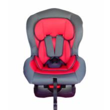 0-18kg Baby Autositze