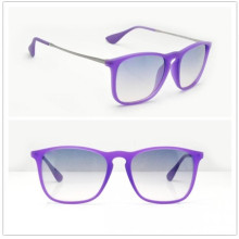2013 New Styles Sunglasses/ Acetate Sunglasses//Chris Rb4187