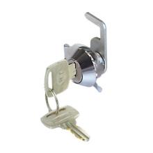 Zinc Cam Lock Disc Light-Duty Lock, Cam Lock, Mailbox Lock Al-9960