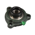 3 Bolt Flange Bearing Unit Seri SAFCT200