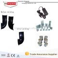 Preço de máquina de solda de design legal para produtos eletrônicos