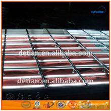 Estágio móvel de alumínio atraente estágio de plataforma removível Estágio móvel de alumínio