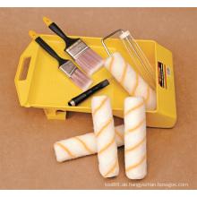Farbroller Kit Premium Malerei Dekoration Industrie / Pinsel Pinsel