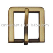 pin buckle, buckle,belt buckle