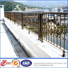 Простые Декоративные Высокое Качество Безопасности Бассейн Забор