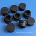 Custom Molded Best Eco-Friendly Rubber Freeze Plug