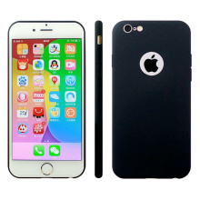 Caso caliente del teléfono móvil de la venta para el caso del iPhone 4 4.7 pulgadas para el iPhone 6 más