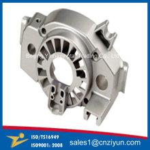 OEM Precision Stahl Metallguss Teile