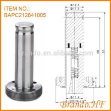 AC 220V Refrigeração Válvula solenóide Tubo do êmbolo