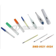 Reusable Environmental Protection Thermometer for Medical Use