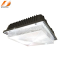 wholesale china led 100 w pendant 150 watt led high bay light