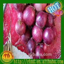 Красный лук свежие цены на лук в Индии