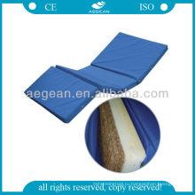 АГ-М012 медицинскими дешевые складные матрасы для больничных кроватей