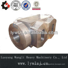OEM Annular Blowout Preventer