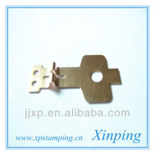 OEM widely used metal small parts