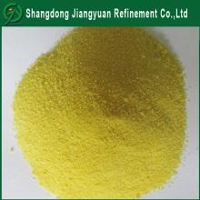 Wasserbehandlung Chemisch Poly Aluminiumchlorid (Walze trocken)